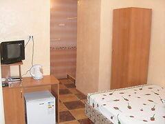 Мини-отель Сона