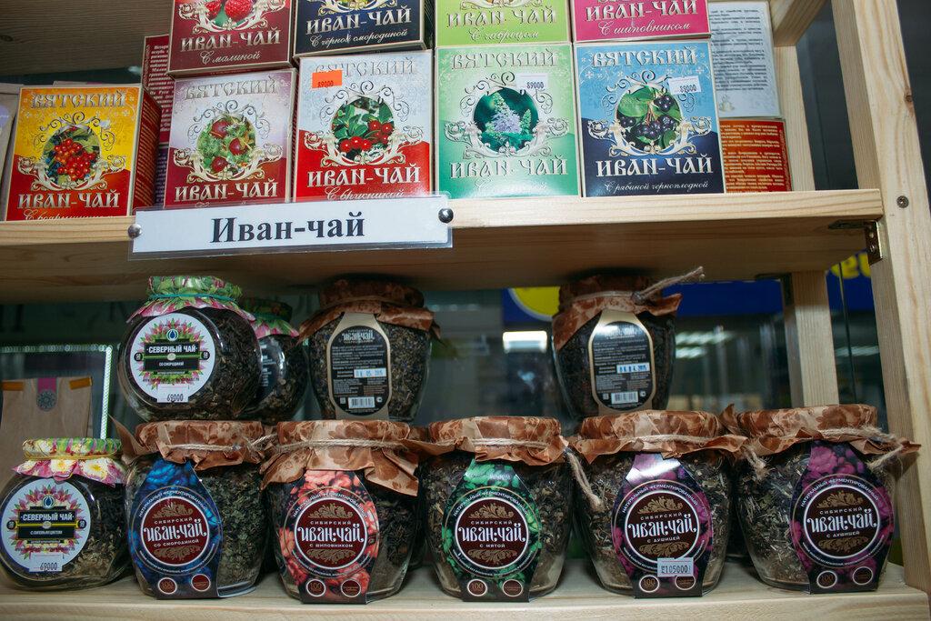 магазин продуктов — Здоровое питание Vegans.by — Минск, фото №2