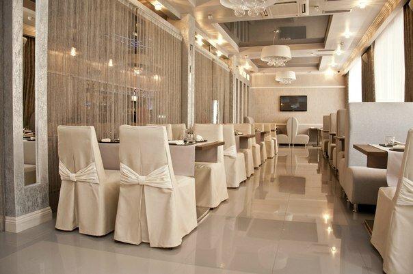 этого картинки ресторана разгуляй в наро фоминске королевство таит себе