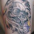 StayTrue, студия татуировки, Тату и пирсинг в Оренбурге