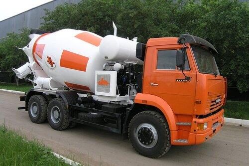Кронверк бетон энгельс вреден керамзитобетон