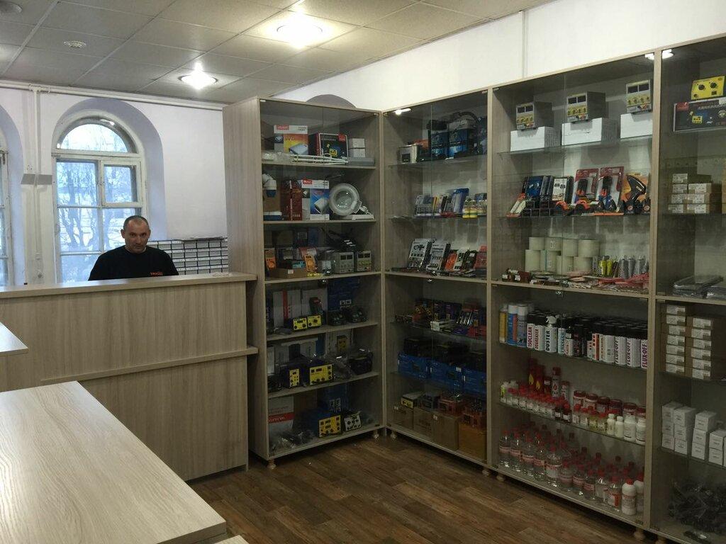 товары для мобильных телефонов — Taggsm.ru — Санкт-Петербург, фото №2