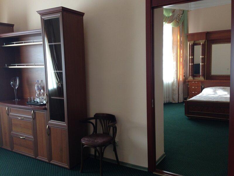 Дом Пищевича