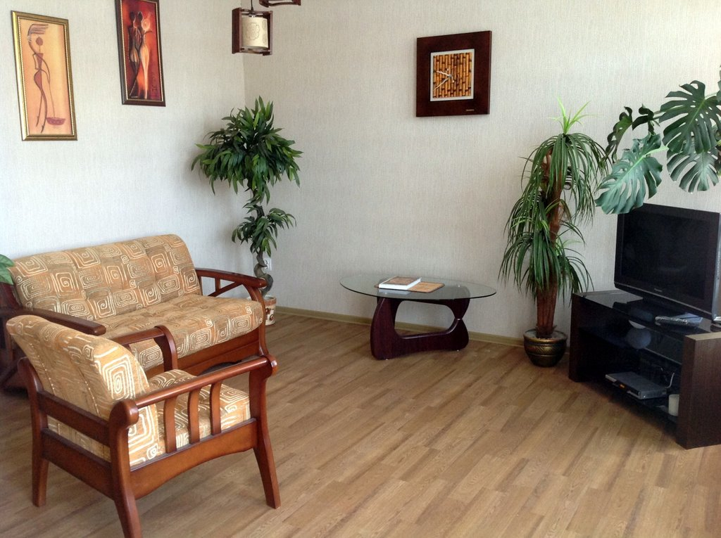 гостиница — Гостиница на Светлой — Котово, фото №2