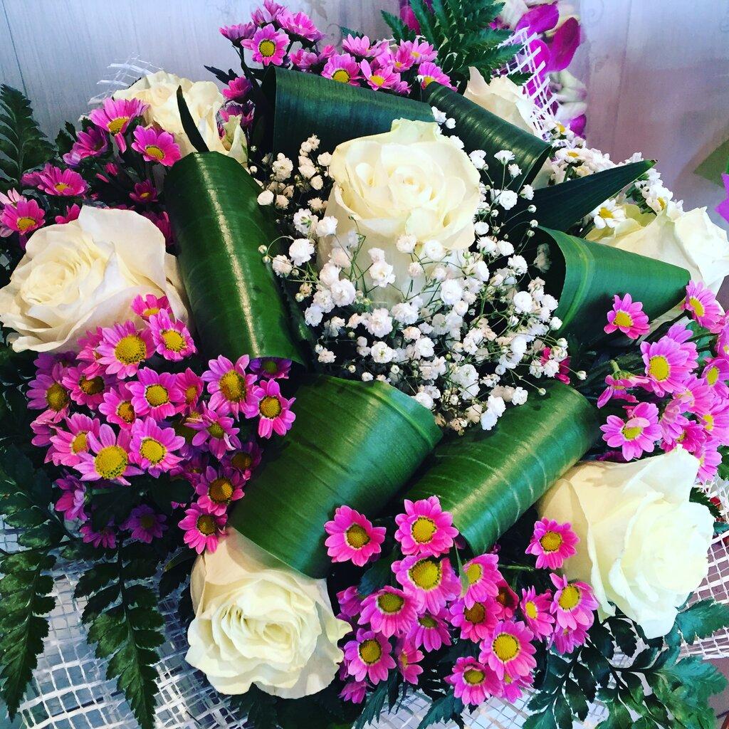 Посоветуйте доставку цветов в москве форум