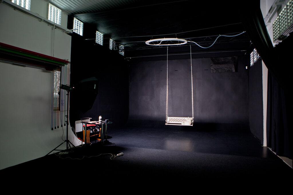 ремни аренда помещения для фотосъемки комедия элементами готики