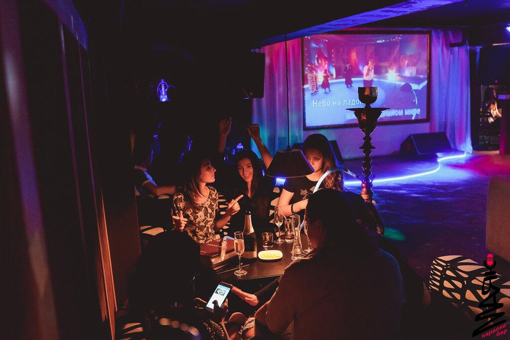 Маяк клуб москва для девушек ночной клуб 74