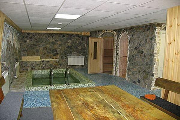 Отель фотон домбай официальный сайт