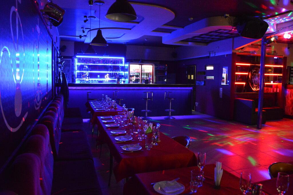 Ночной клуб база в великом новгороде красноярске ночной клуб