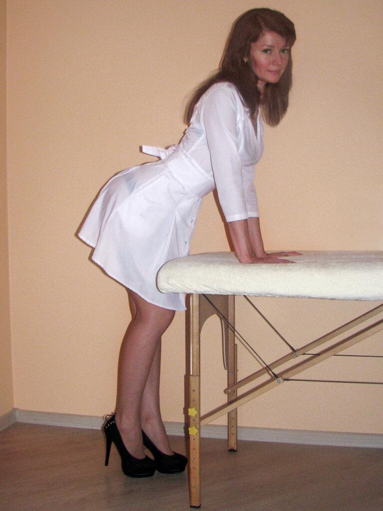Санкт петербург частная массажистка вип девушка ростов на дону