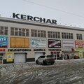 Газавто, Установка ГБО в Городском округе Курск