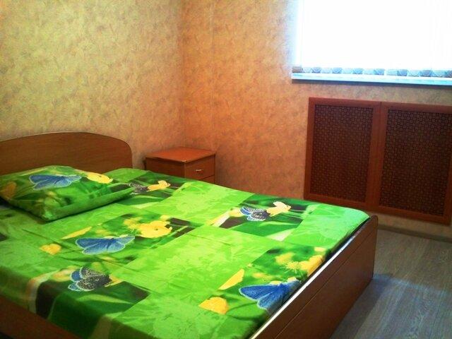 Частная гостиница Рандеву