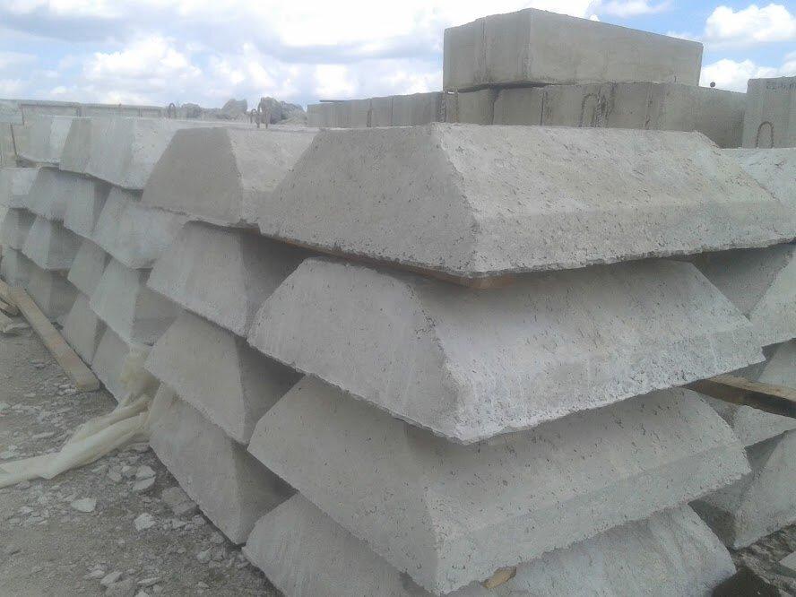 бетон мастер жби
