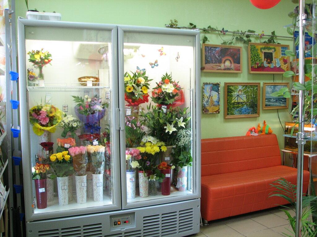 Цветы оптом в челябинск цены фан фан тюльпан