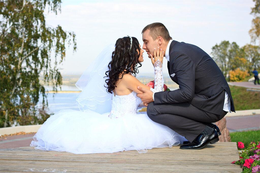 для ах эта свадьба в картинках слухи
