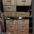 Реставрация мебели, Мебельные услуги в Боготоле
