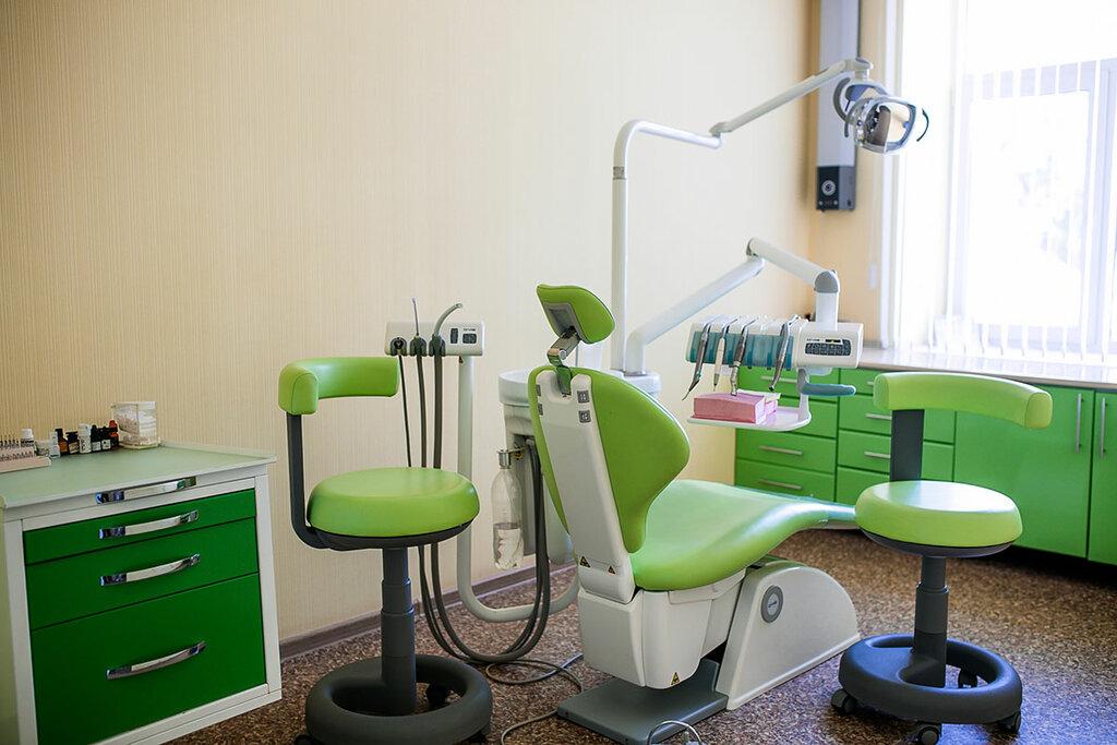 стоматология приор сальск фото слабый огонь