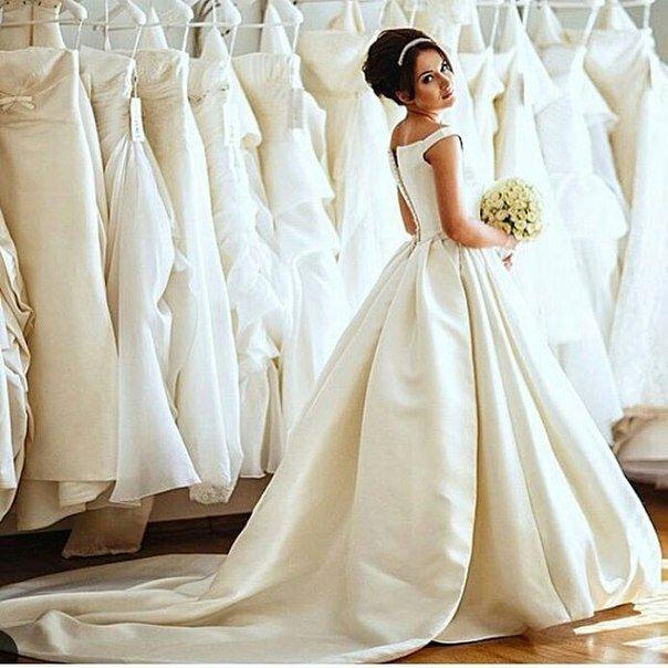aa9378b1e44 свадебный салон — Свадебный салон Мария — Сочи