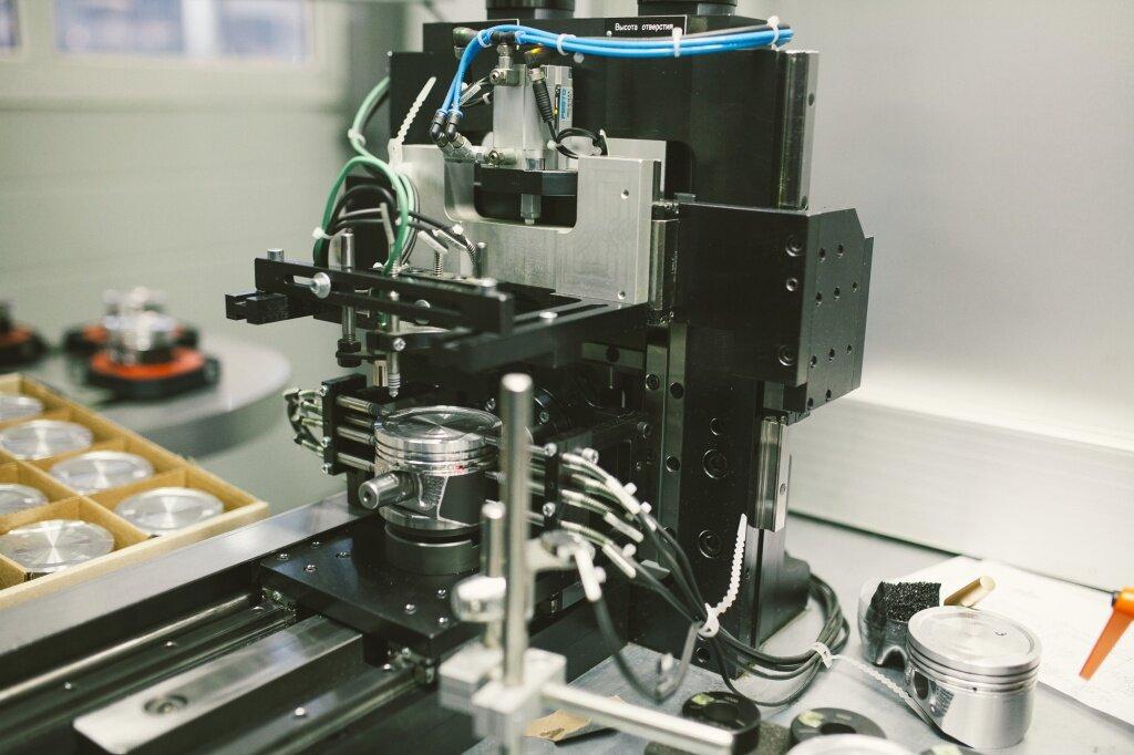 сундуке решили картинки с продукцией завода мотордеталь родильный