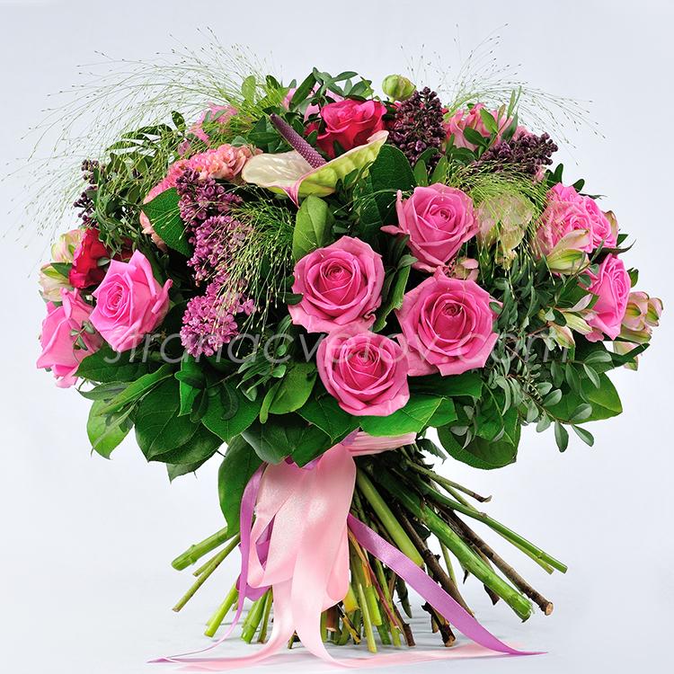 Цветочный магазин москва букет невесты рязанский проспект, мужчине февраля продуктов