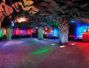 короли ночных клубов