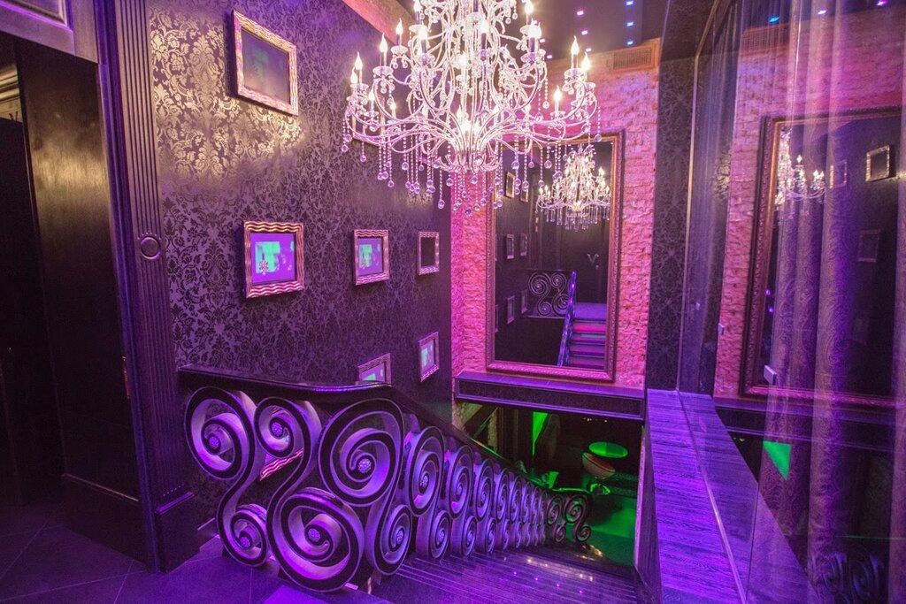 Vintage клуб в москве клубы шансона в москве