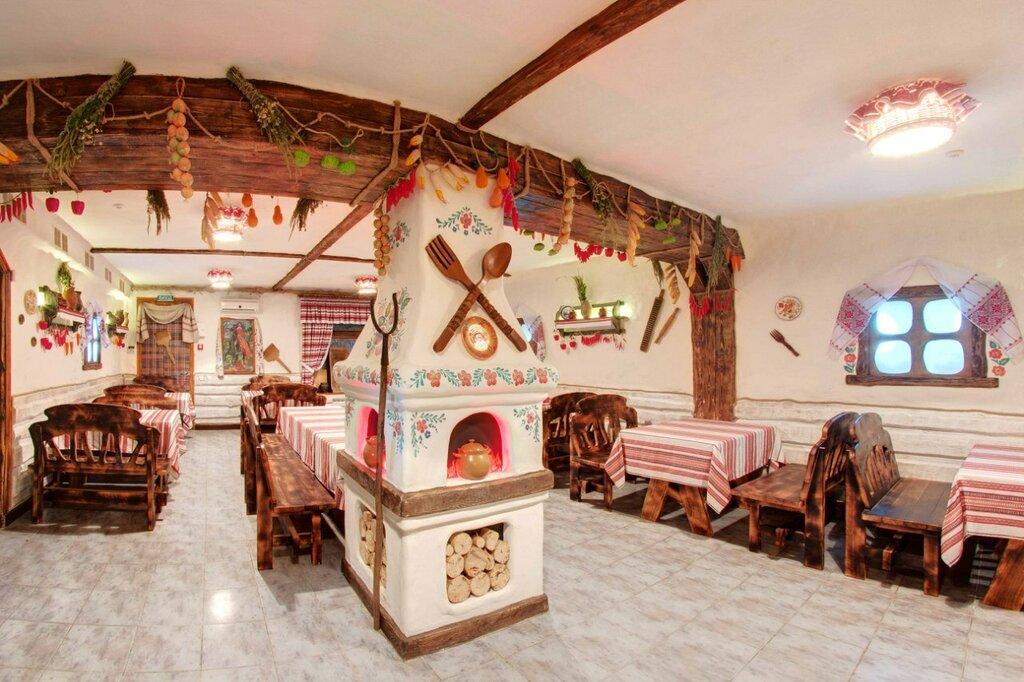 рестораны украины картинки такой радостно встретит