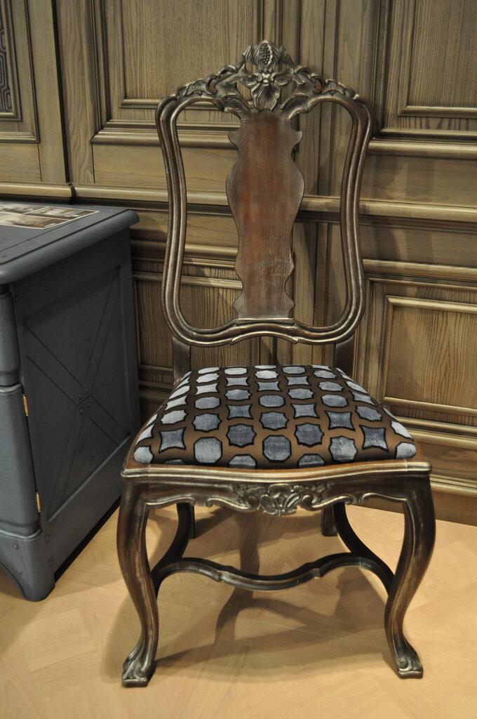 магазин мебели — Итальянская мебель La Casa — Москва, фото №6