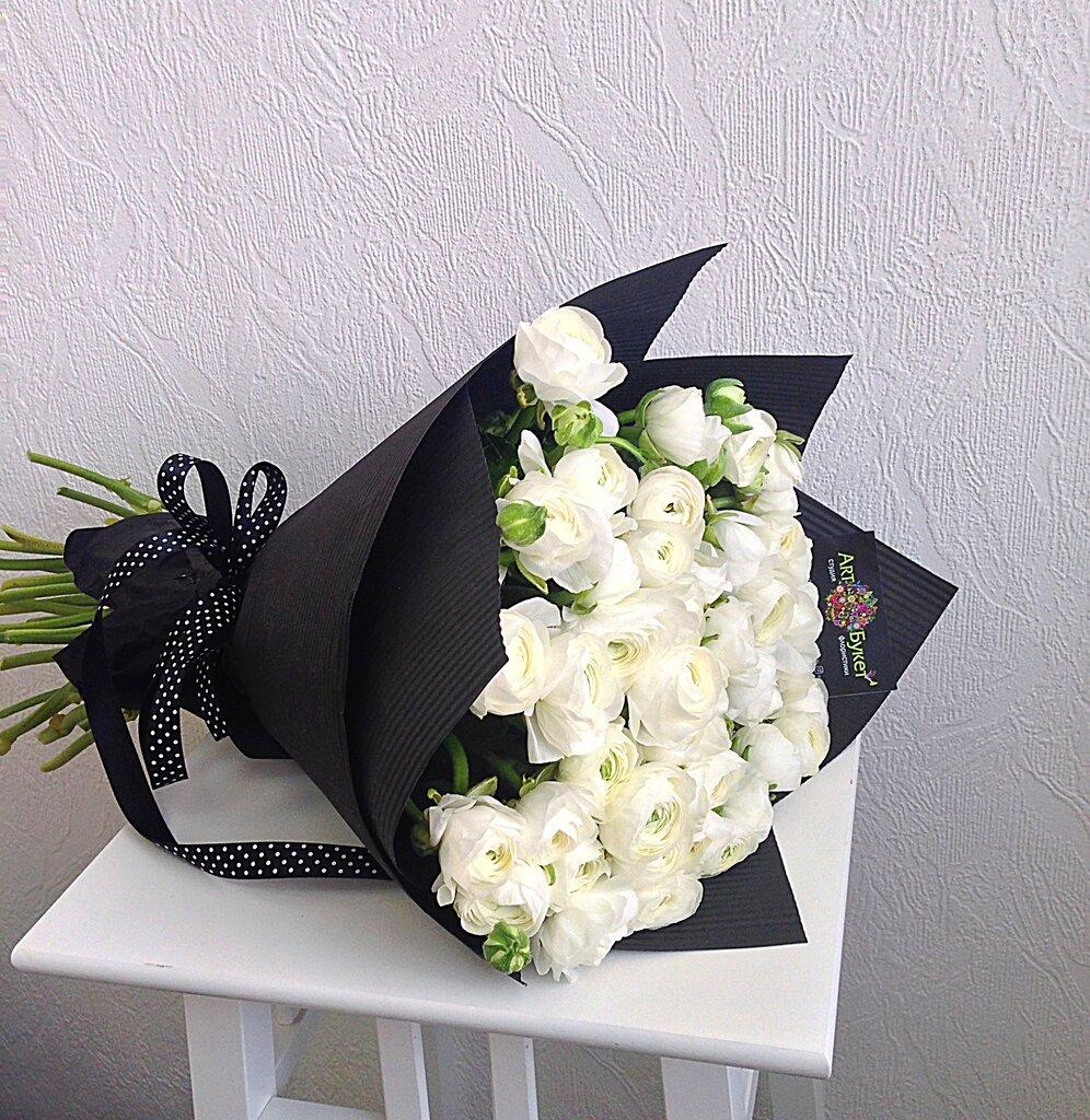 Цветы заказать ижевск