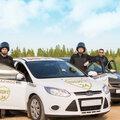 Охранная организация Щит24, Услуги охраны и детективов в Петродворцовом районе