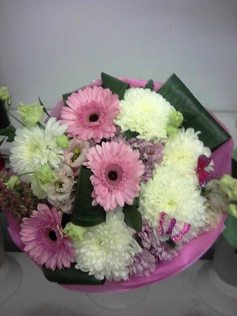 Перевести, цветы в подольске недорого оптом