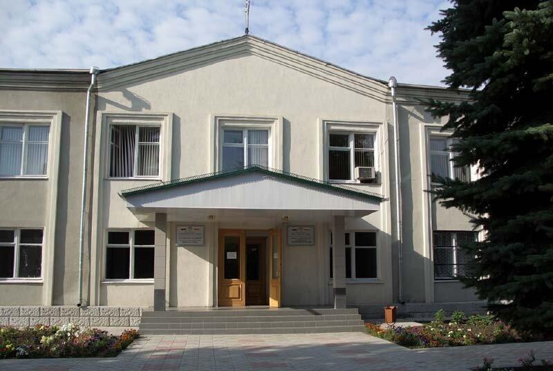 Модельный бизнес дигора работа для девушек вакансии красноярск