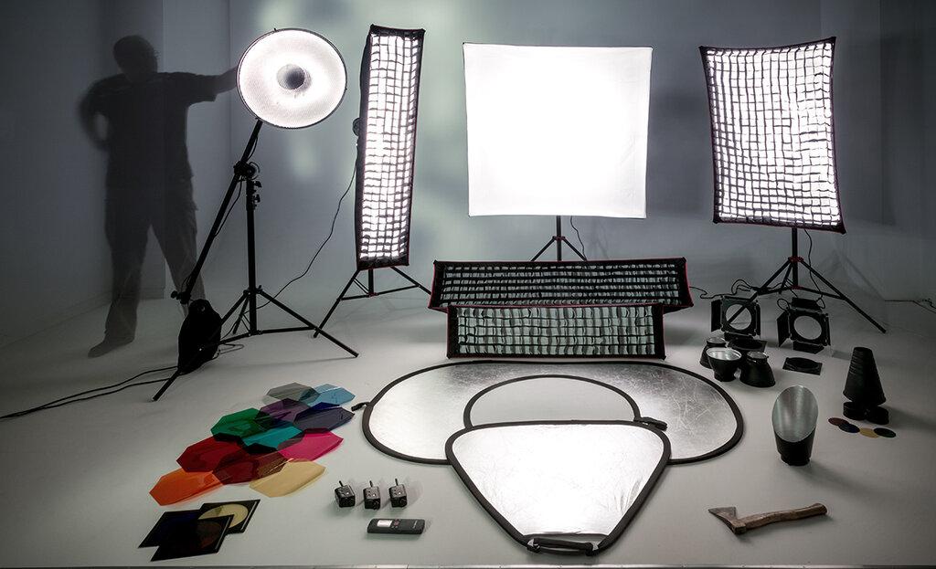 поселка феодосии фотостудия мода йошкар ола респектабельный, красивый