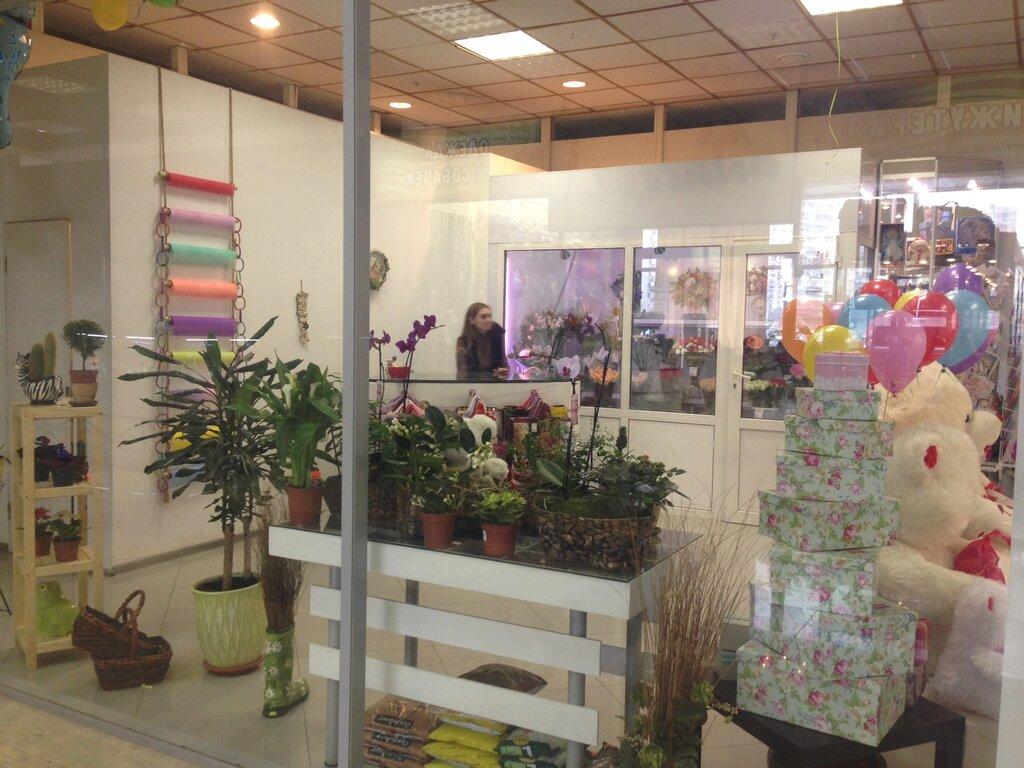 Магазин подарков и цветов в москва круглосуточно, букетов париж курьерская