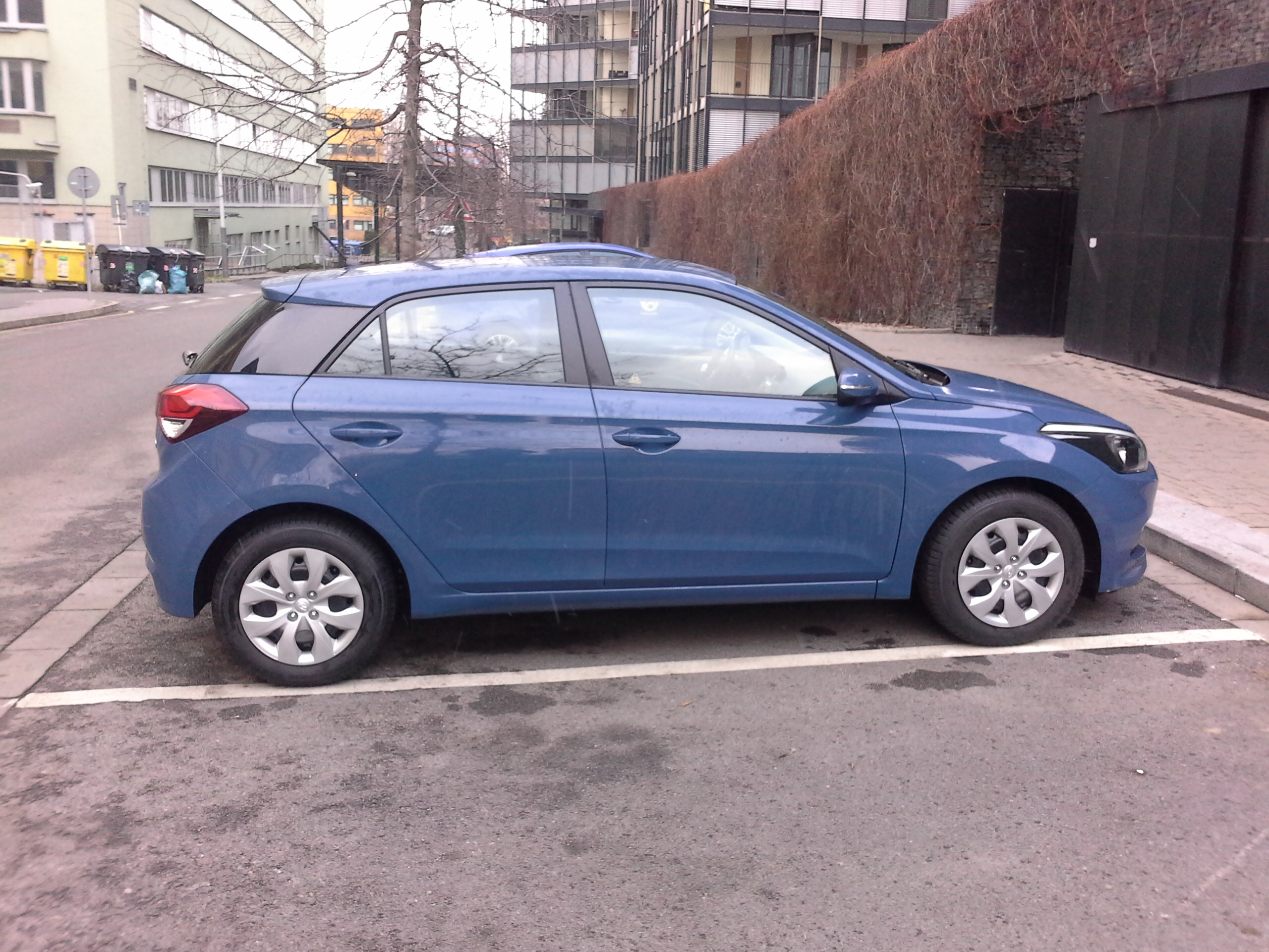 rent a car münchen