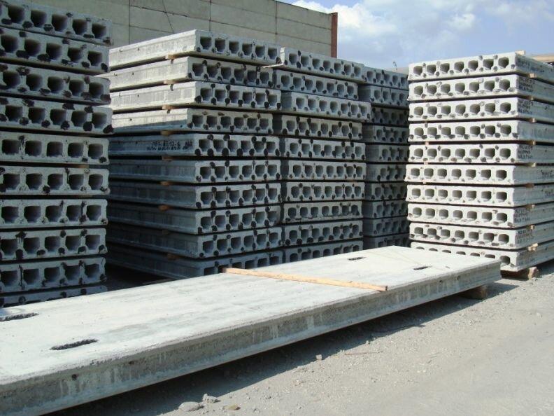бетон жилстрой пенза