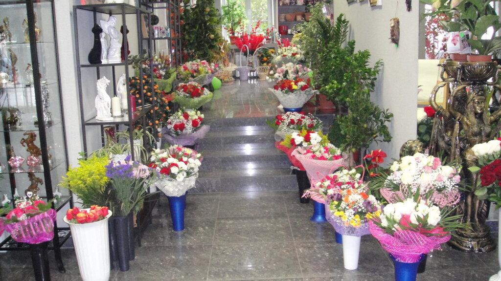 Доставка цветов г новотроицк оренбургская область