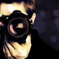 Студия Премьера, Фото- и видеоуслуги в Городском поселении Няндомском
