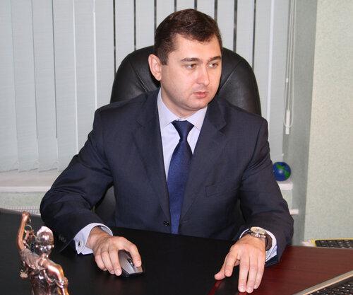 адвокаты по уголовным делам ташкент Нет, повторил