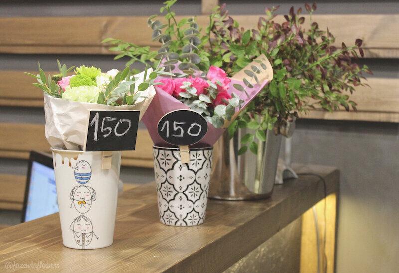 Цветов, доставка цветов шарья фазенда