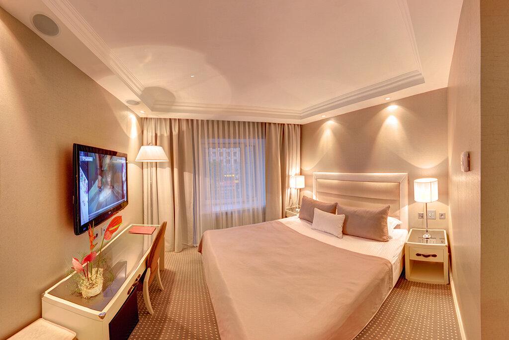 готель — Готель Хрещатик — Київ, фото №2