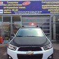 Автозона, Услуги тонировки и оклейки автовинилом в Курской области