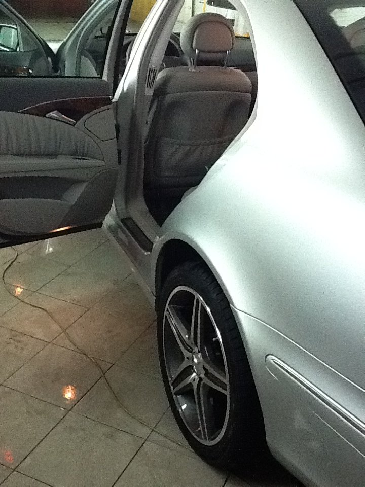 Автосалон элит авто москва автоломбарды люберцы