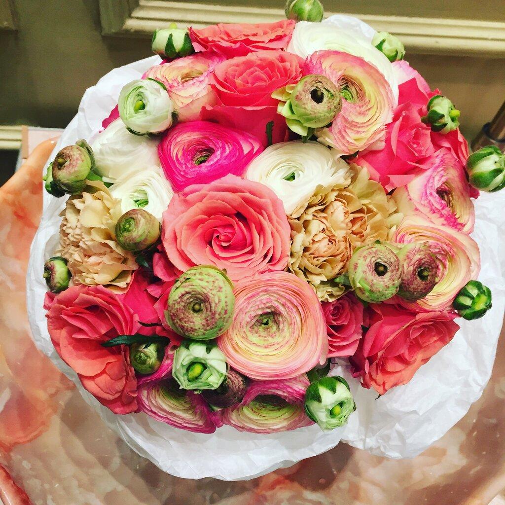 Доставка цветов по москва недорого в митино, продажа