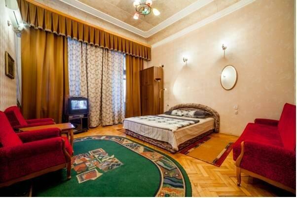 житло подобово — Абсолют — Київ, фото №2