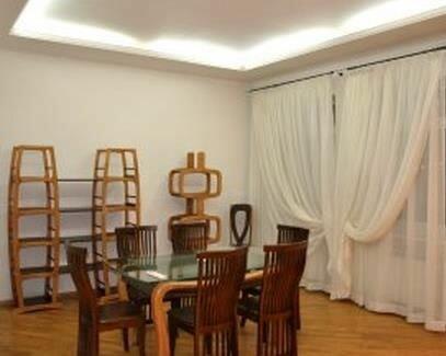 готель — 4 Комнаты на Шота Руставели — Київ, фото №2
