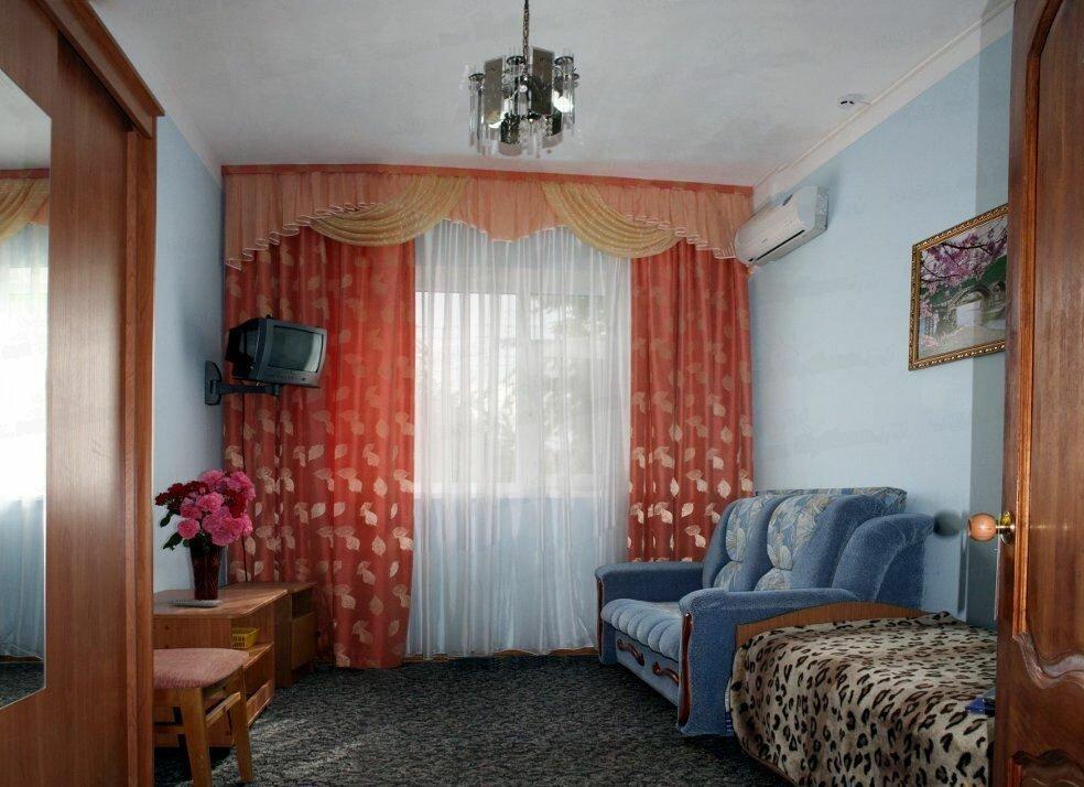 элементы гостевой дом в анапе прохлада картинки причины