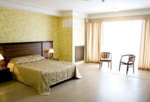 гостиница — Парк-Отель Пушкин — Пушкин, фото №5