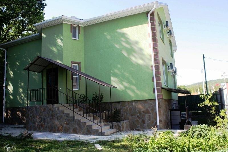 Guest House Mirana