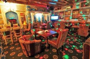 karaoke — Vinil — Moscow, photo 2